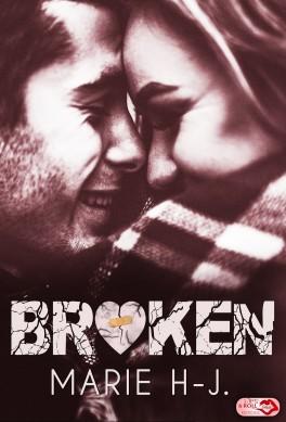 broken-955159-264-432
