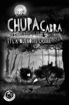 chupacabra-et-la-quenotte-cassee-991160-264-432