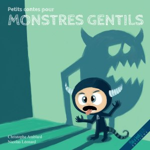 Les-monstres-Gentils-1