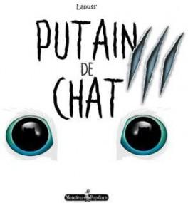 putain-de-chat,-tome-3-984171-264-432