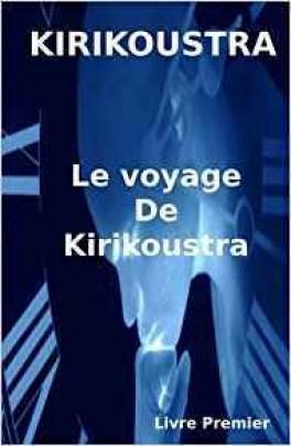 kirikoustra-livre-premier--le-voyage-de-kirikoustra-944169-264-432