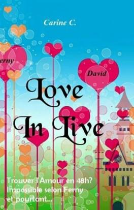 love-in-live-931275-264-432
