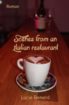 scenes-from-an-italian-restaurant-993907-264-432