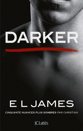 darker-995307-264-432