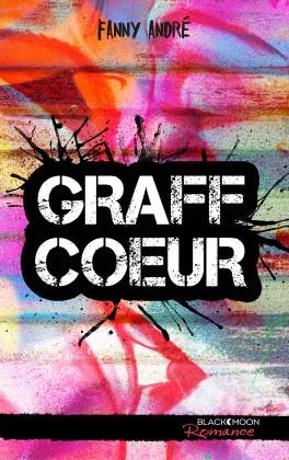 graff-c-ur-724911-264-432