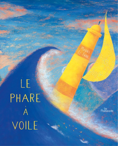 Phare_A_Voile-484x600