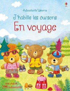9781474930468-habille-oursons-voyage