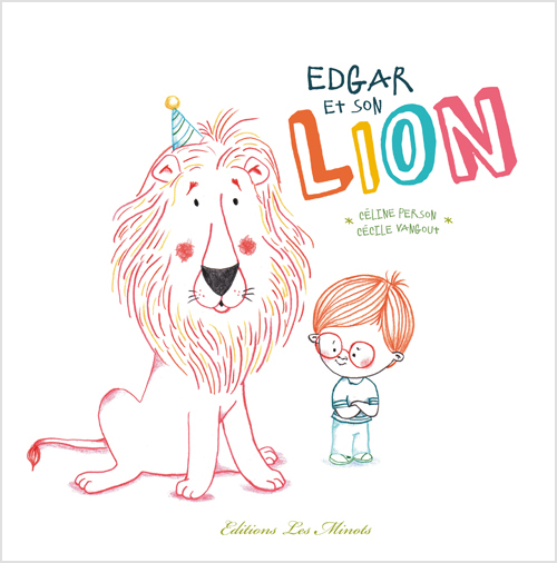 edgar-et-son-lion-zoom