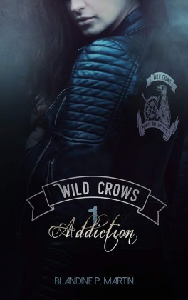 wild-crows,-tome-1---addiction-1009643-264-432
