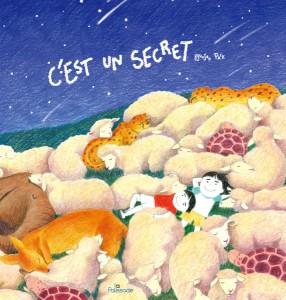 Cest-un-secret_Couv-571x600