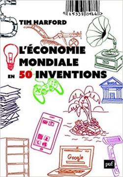CVT_Leconomie-mondiale-en-50-inventions_1853