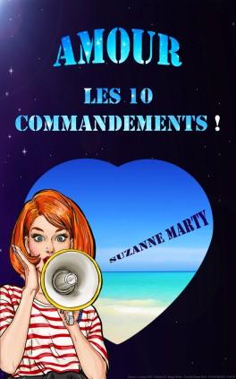 amour---les-10-commandements---882013-264-432