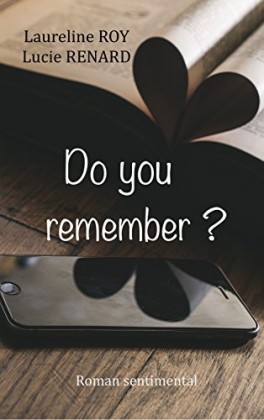do-you-remember---1036254-264-432