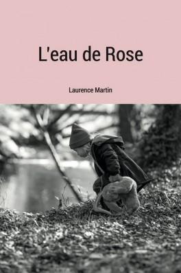 l-eau-de-rose-1026760-264-432