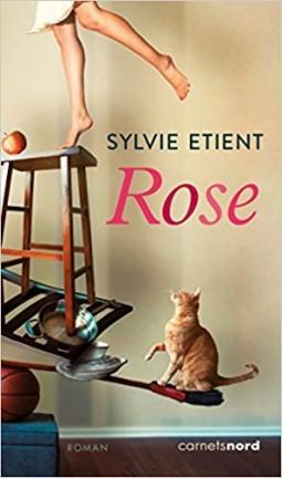 rose-1063000-264-432
