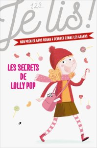 12-3-je-lis-les-secrets-de-lolly-pop