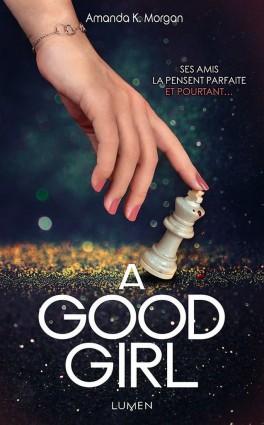 a-good-girl-975193-264-432