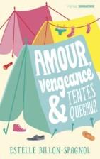 amour,-vengeance-et-tentes-quechua-938376-264-432