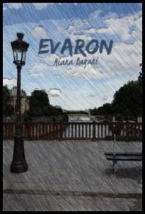 evaron-802320-264-432