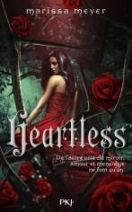 heartless-972270-264-432