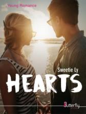 hearts-960403-264-432