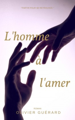l-homme-a-l-amer-1063836-264-432