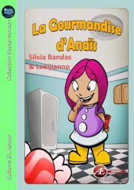la-gourmandise-d-anais-1064339-264-432
