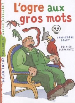 Logre-aux-gros-mots-300x408