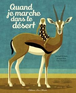 marche-dans-le-desert-zoom
