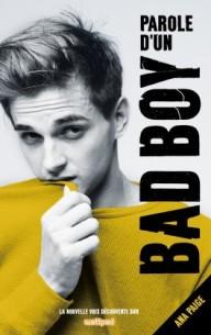 parole-d-un-bad-boy-946934-264-432