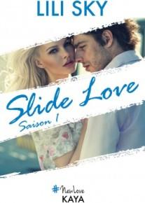 slide-love,-saison-1-972903-264-432