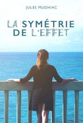 la-symetrie-de-l-effet-1028771-264-432