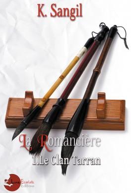 le-clan-tarran-tome-1---la-romanciere-860859-264-432