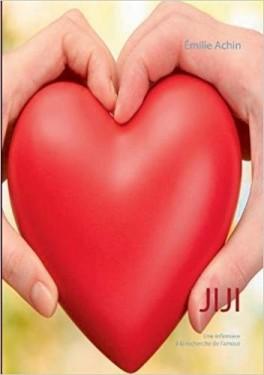 jiji,-une-infirmi-re---la-recherche-de-l-amour-1024408-264-432