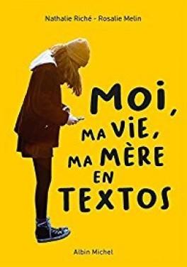 moi,-ma-vie,-ma-m-re-en-textos-1079870-264-432