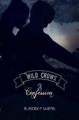 wild-crows---tome-3---confession-1074211-264-432