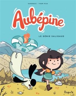 aubepine-le-genie-saligaud-1064893-264-432