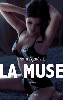 la-muse-663897-264-432