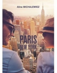 paris---new-york-907981-264-432