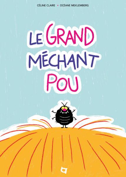 1ere_Couv_Grand_méchant_pou-428x600