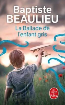 la-ballade-de-l-enfant-gris-1074770-264-432