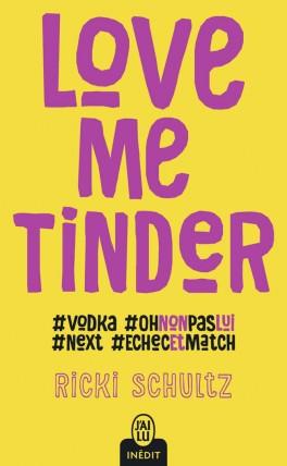 love-me-tinder-992913-264-432