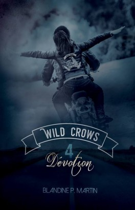 wild-crows-tome-4-devotion-1091764-264-432
