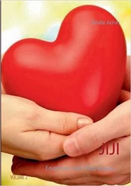 jiji-en-amour-rien-n-est-acquis-1085327-264-432