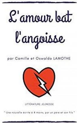 l-amour-bat-l-angoise-1122816-264-432