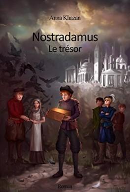 nostradamus-le-tresor-1115371-264-432