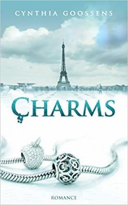 charms-1144836-264-432