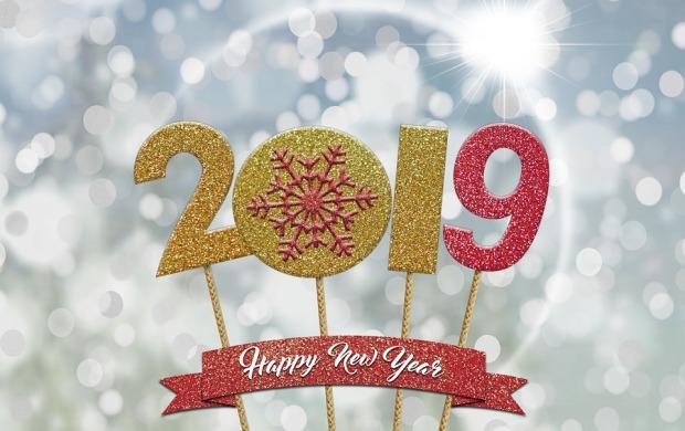 happy-year-3848864_960_720