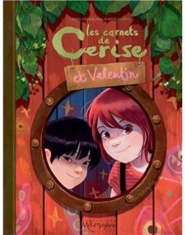 les-carnets-de-cerise-et-valentin-1122781-264-432