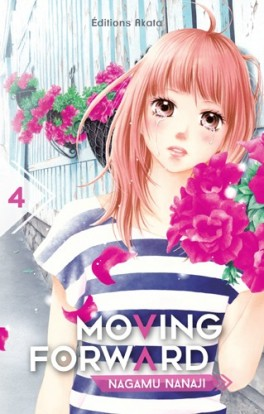 moving-forward-tome-4-934018-264-432